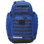 84als blue