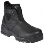 companycst boot